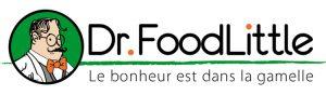 Dr foodLittle pour IDÉFIX Toilettage