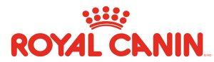 Royal Canin pour IDÉFIX Toilettage