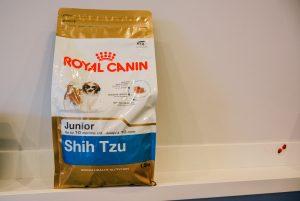 ROYAL CANIN chiens chez IDÉFIX Toilettage