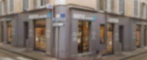 Espace IDÉFIX Toilettage MARSEILLE